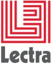 http://www.lectra.com/