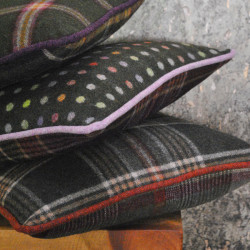 Moons Cushions-Dales-Category-250x250